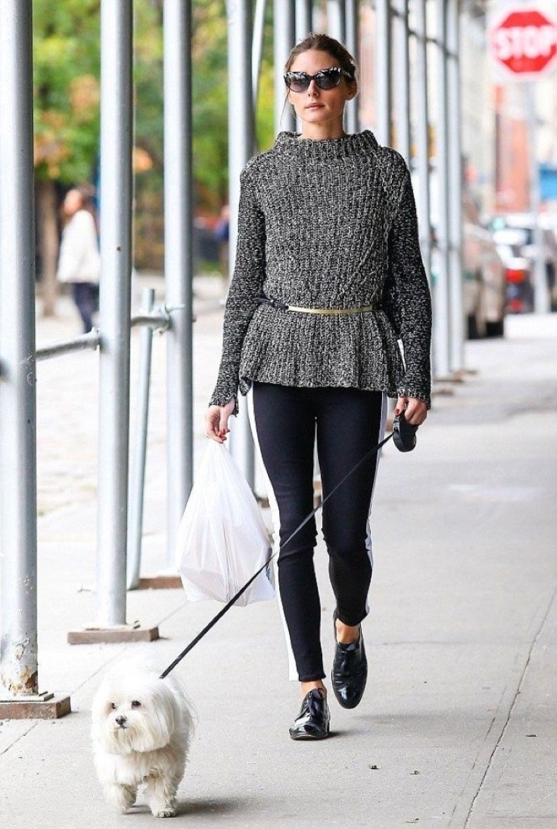 olivia-palermo-belt-over-sweater