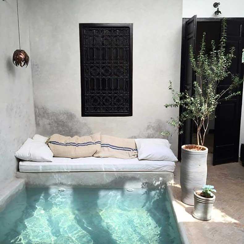 pools_5