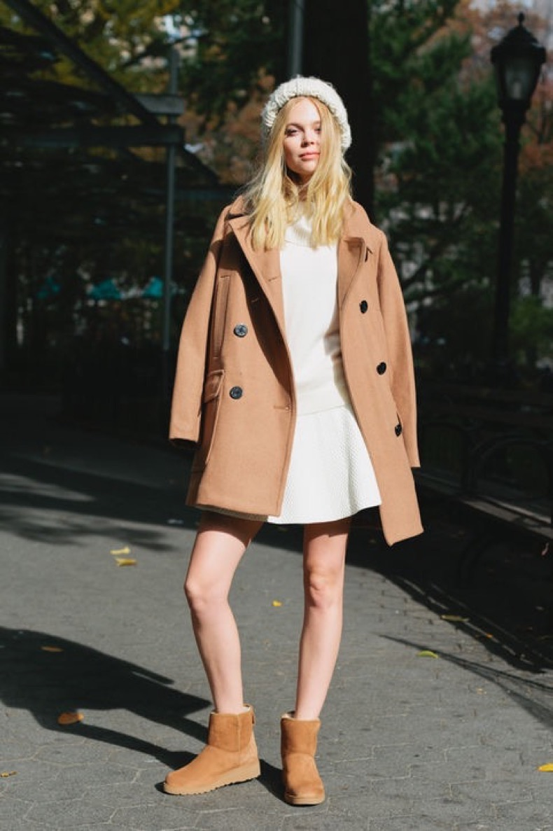 rachel-zoe-styled-cute-outfit-with-uggs-dress-h724