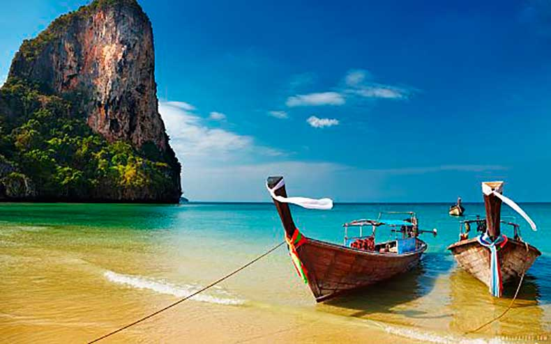 railay-beach-thailand-