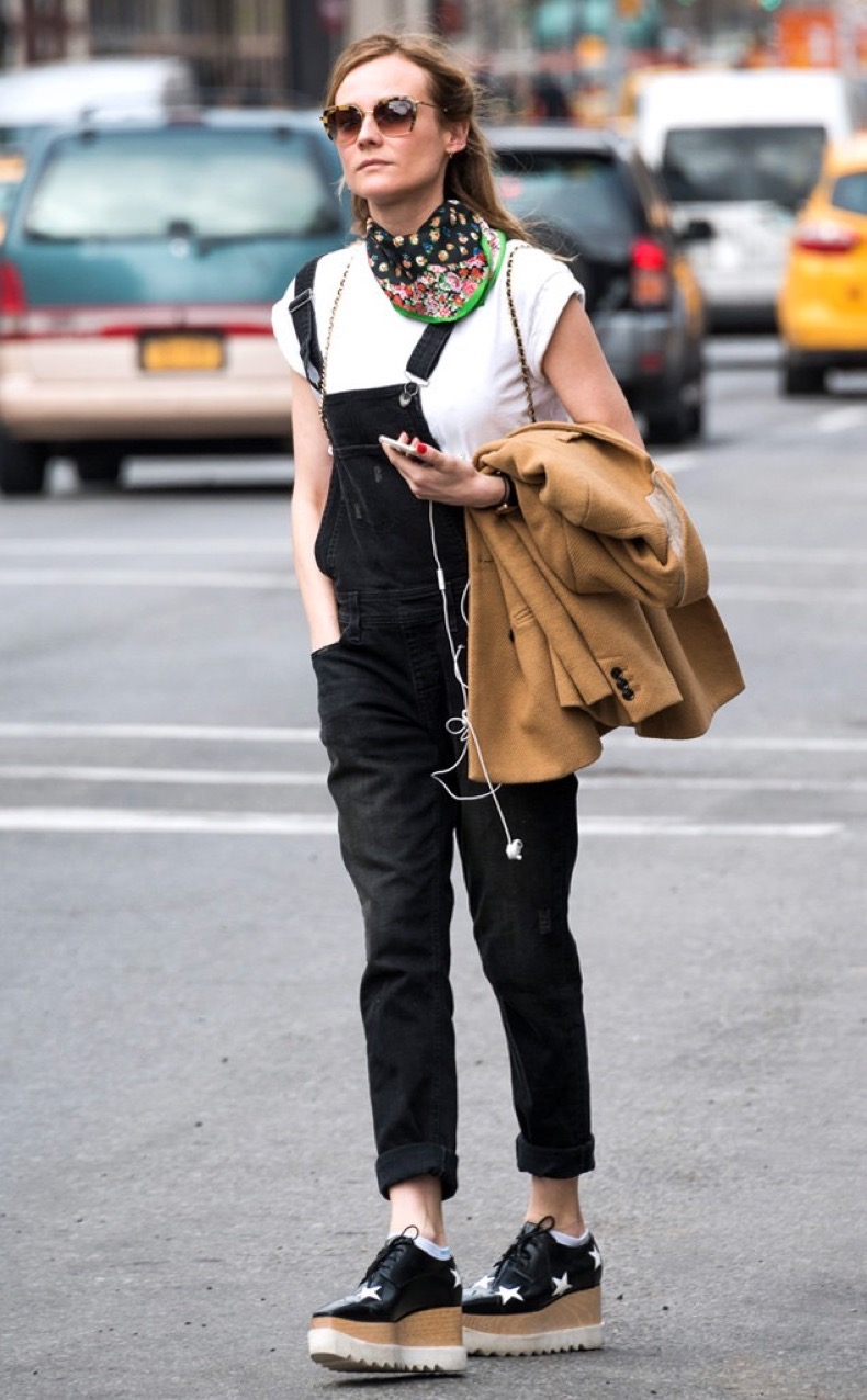 rs_634x1024-160324160543-634.Diane-Kruger-Overalls-NYC.ms.032416