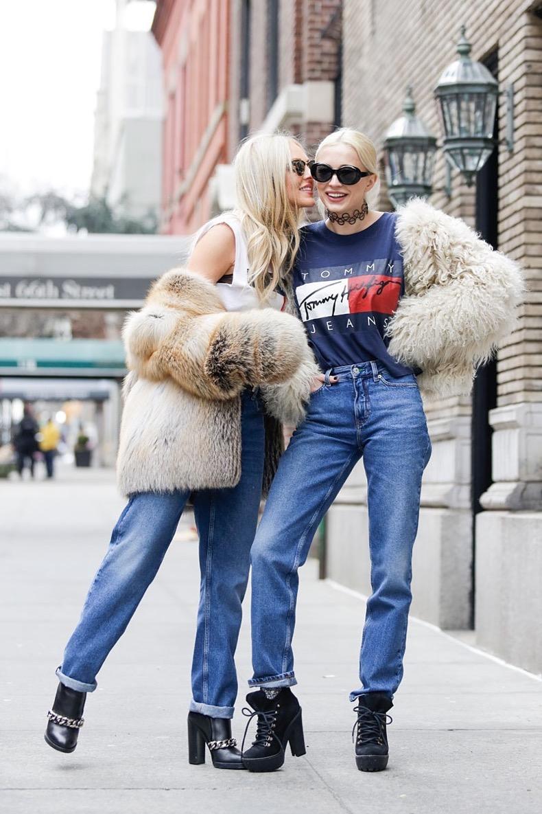 street-style-new-york-fashion-week-best-looks-fall-2016-02