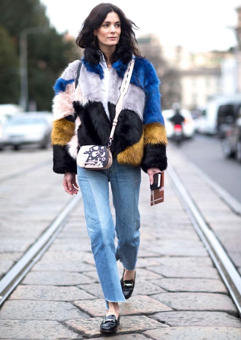 street-style-vetements-jeans-milano-paris-fall-2016-cr2