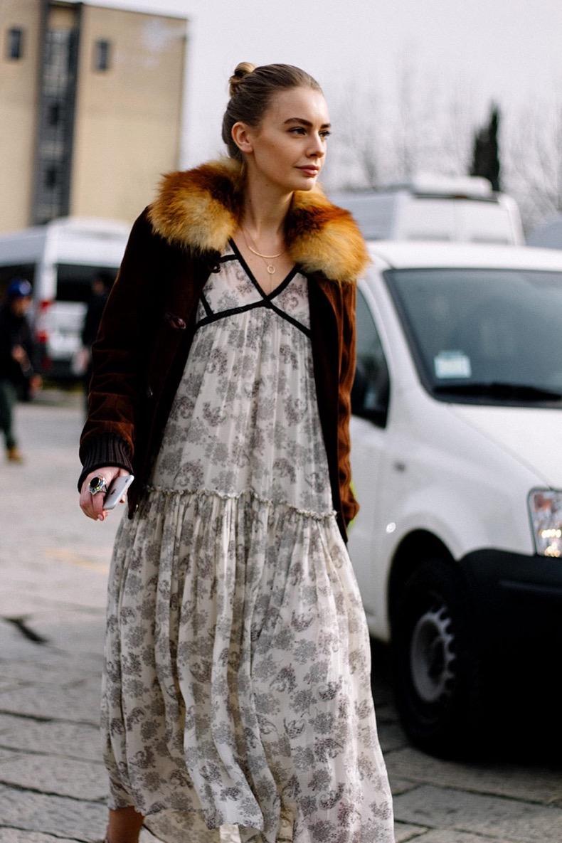 street_style_milan_fashion_week_otono_invierno_2016_676494727_867x1300
