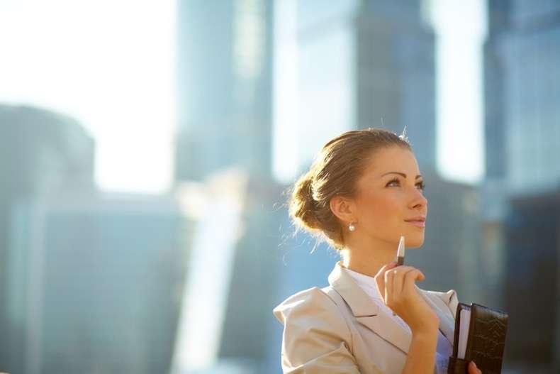 successful-professional-habits