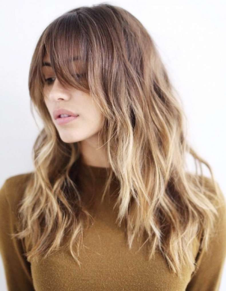 the-3-hair-colors-every-la-girl-will-have-this-spring-1740743-1461196521.640x0c