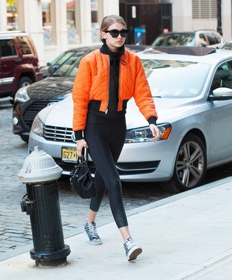 the-dos-and-donts-of-wearing-leggings-in-2016-1813229-1466552739.640x0c