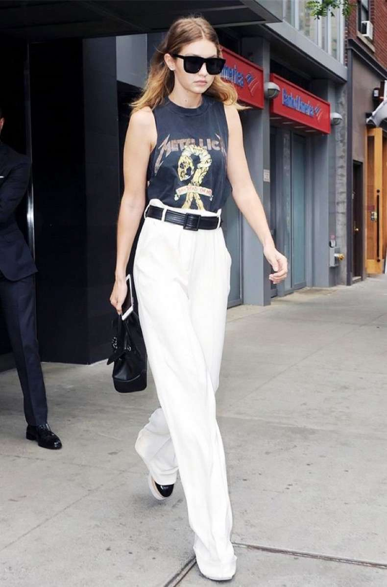 the-gigi-hadid-guide-to-wearing-a-vintage-tee-1827937-1467836101.640x0c