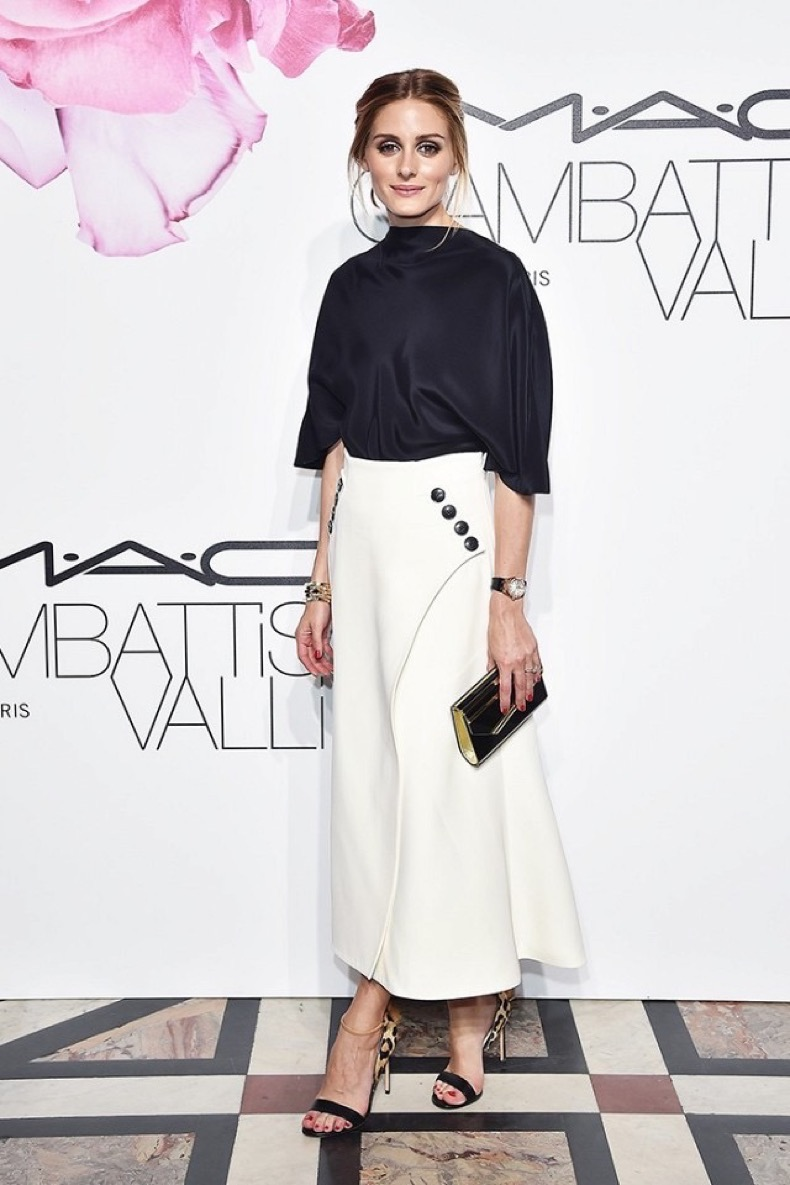 the-olivia-palermo-way-to-dress-for-a-job-interview-1822200-1467239497.640x0c