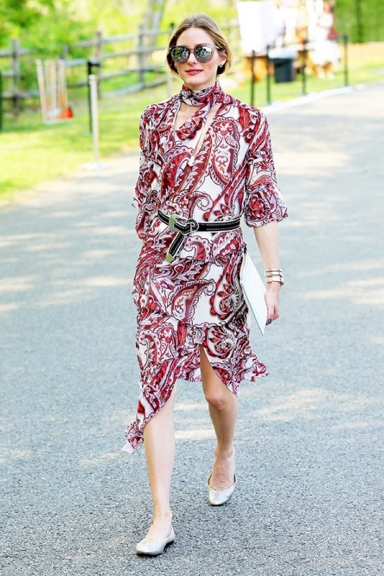 the-olivia-palermo-way-to-dress-for-a-job-interview-1822201-1467239497.640x0c