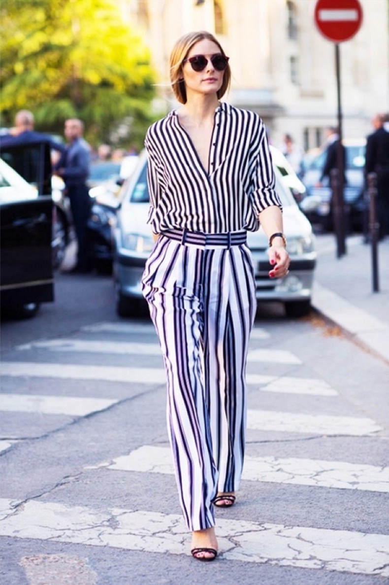 the-olivia-palermo-way-to-dress-for-a-job-interview-1822202-1467239498.640x0c