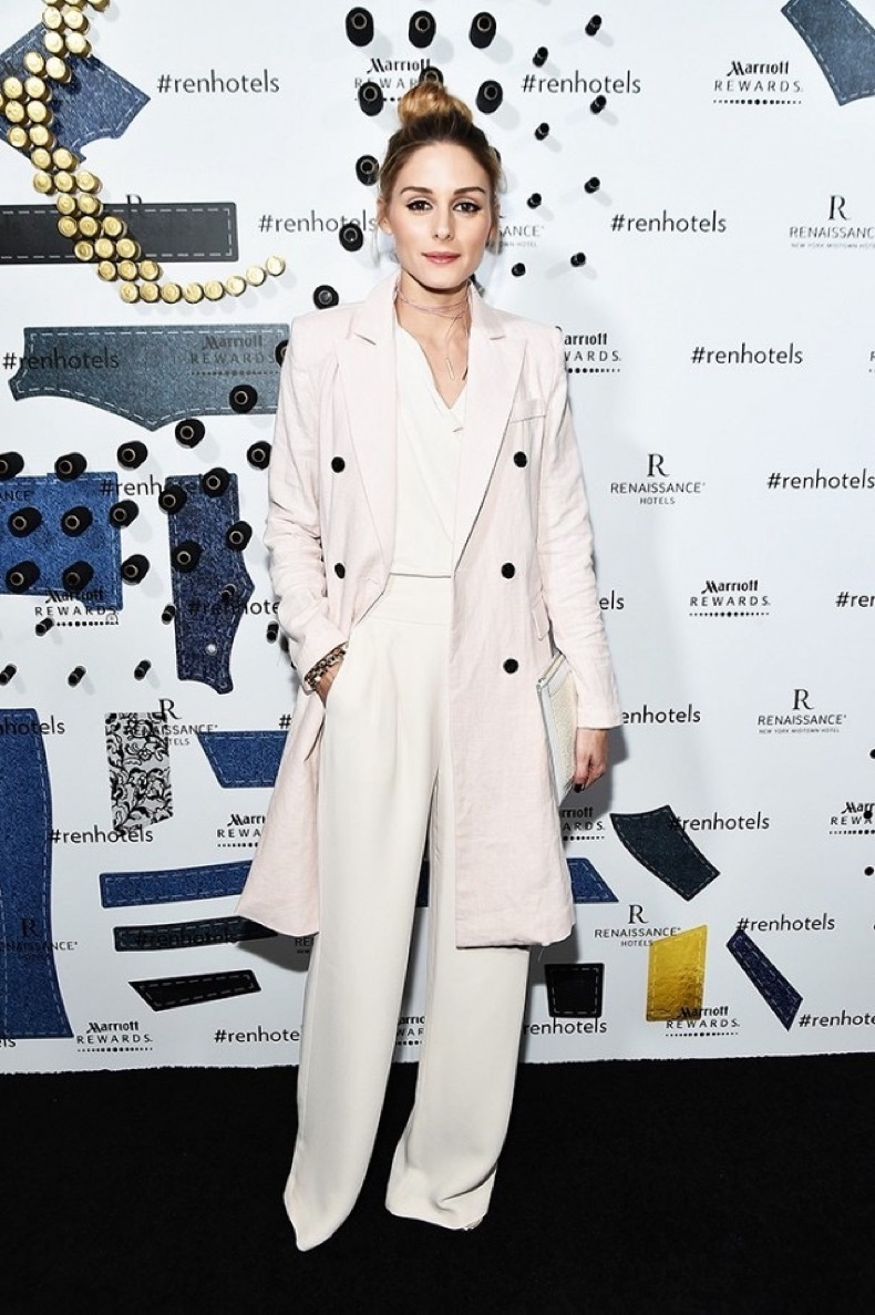 the-olivia-palermo-way-to-dress-for-a-job-interview-1822204-1467239499.640x0c