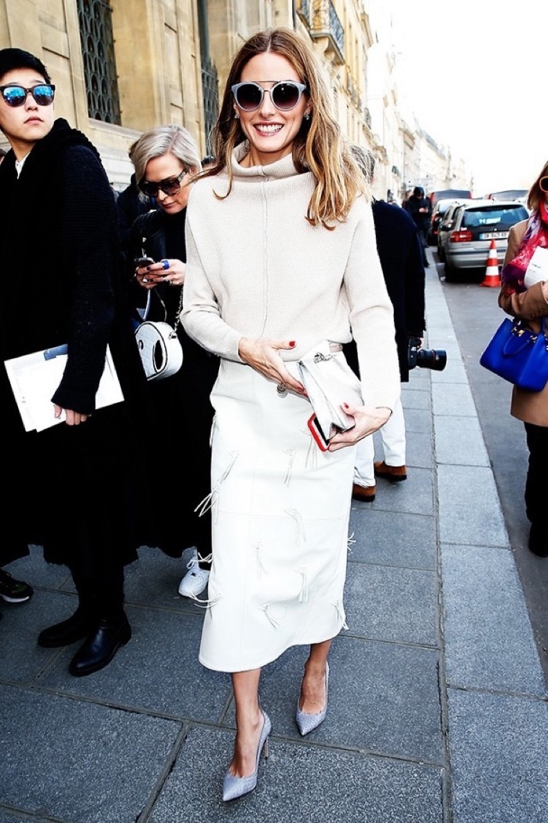 the-olivia-palermo-way-to-dress-for-a-job-interview-1822215-1467239503.640x0c