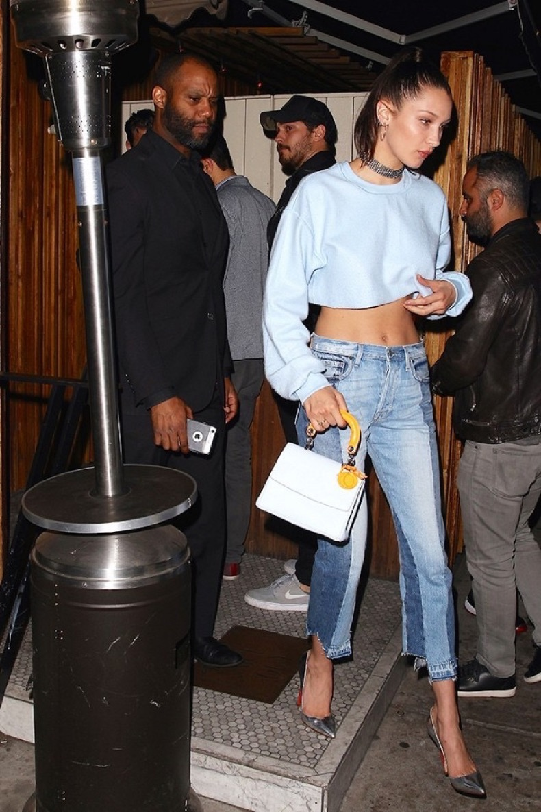 the-one-denim-trend-were-going-to-see-a-lot-more-of-1817003-1466792402.640x0c