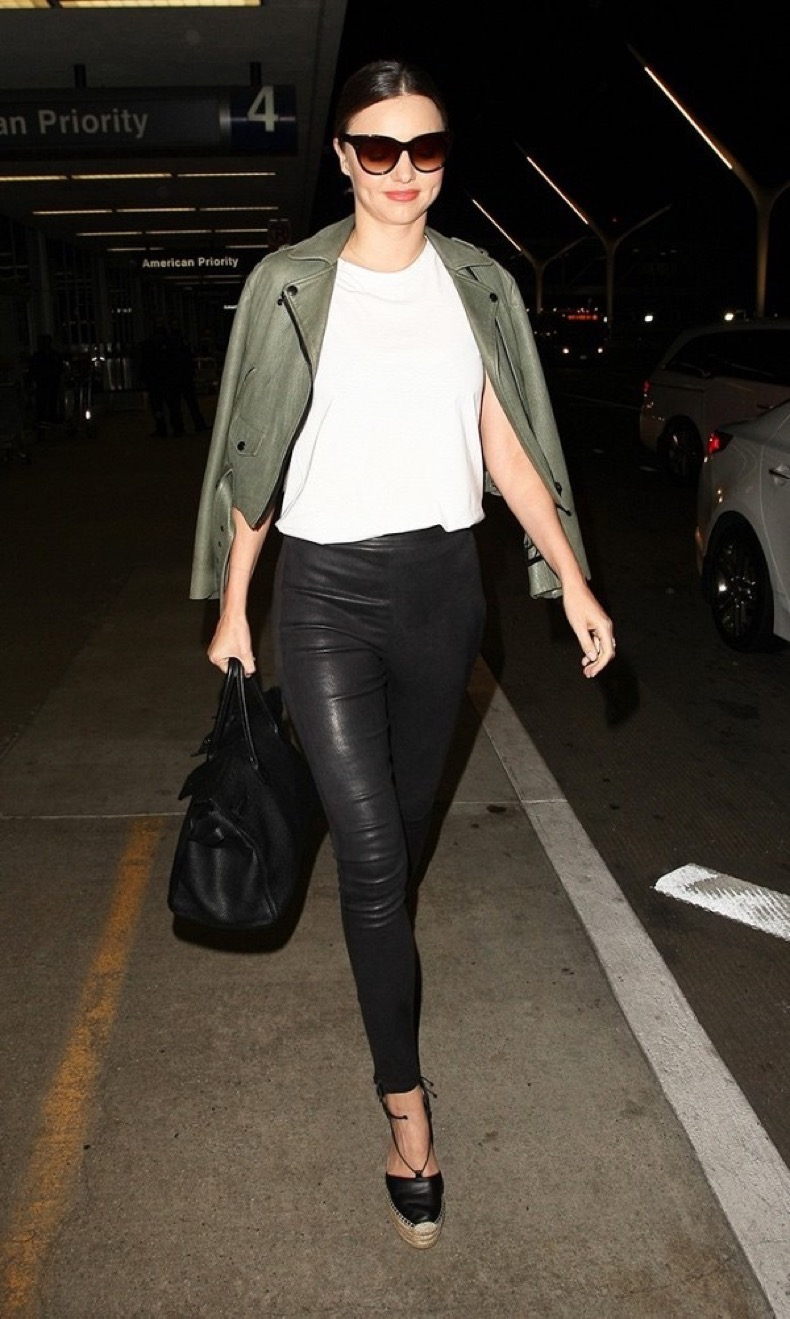 the-only-leggings-outfit-combos-that-matter-1830278-1467935807.600x0c
