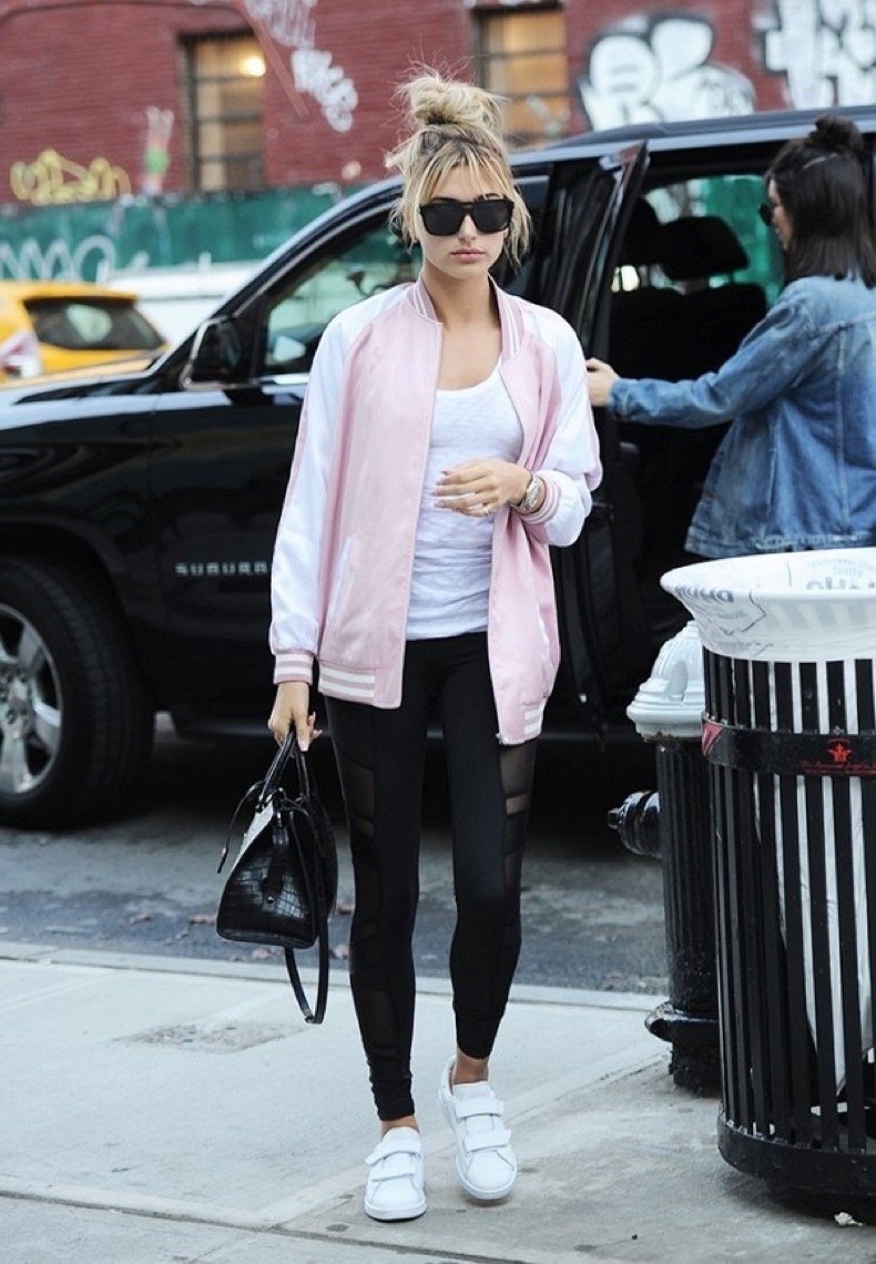 the-only-leggings-outfit-combos-that-matter-1830281-1467935808.600x0c