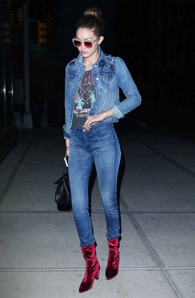 the-ultra-slimming-outfit-that-every-celeb-wears-1833042-1468271713.640x0c