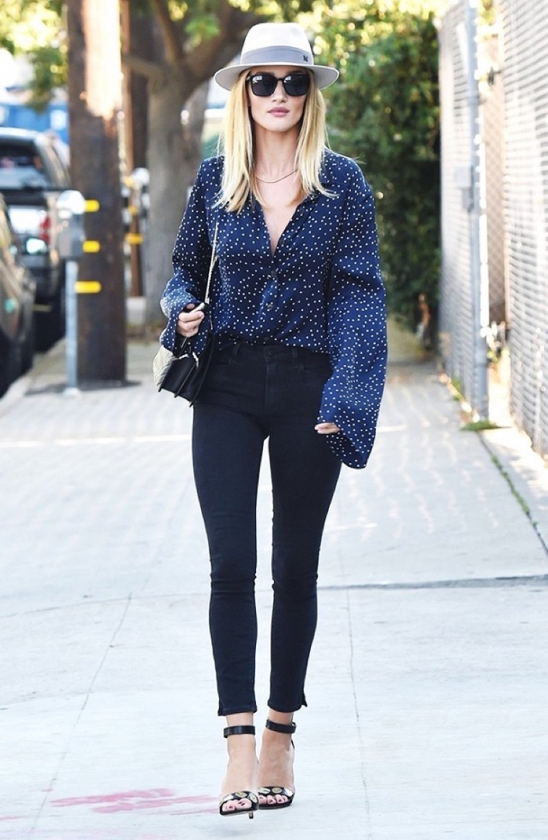 the-ultra-slimming-outfit-that-every-celeb-wears-1833044-1468271713.640x0c