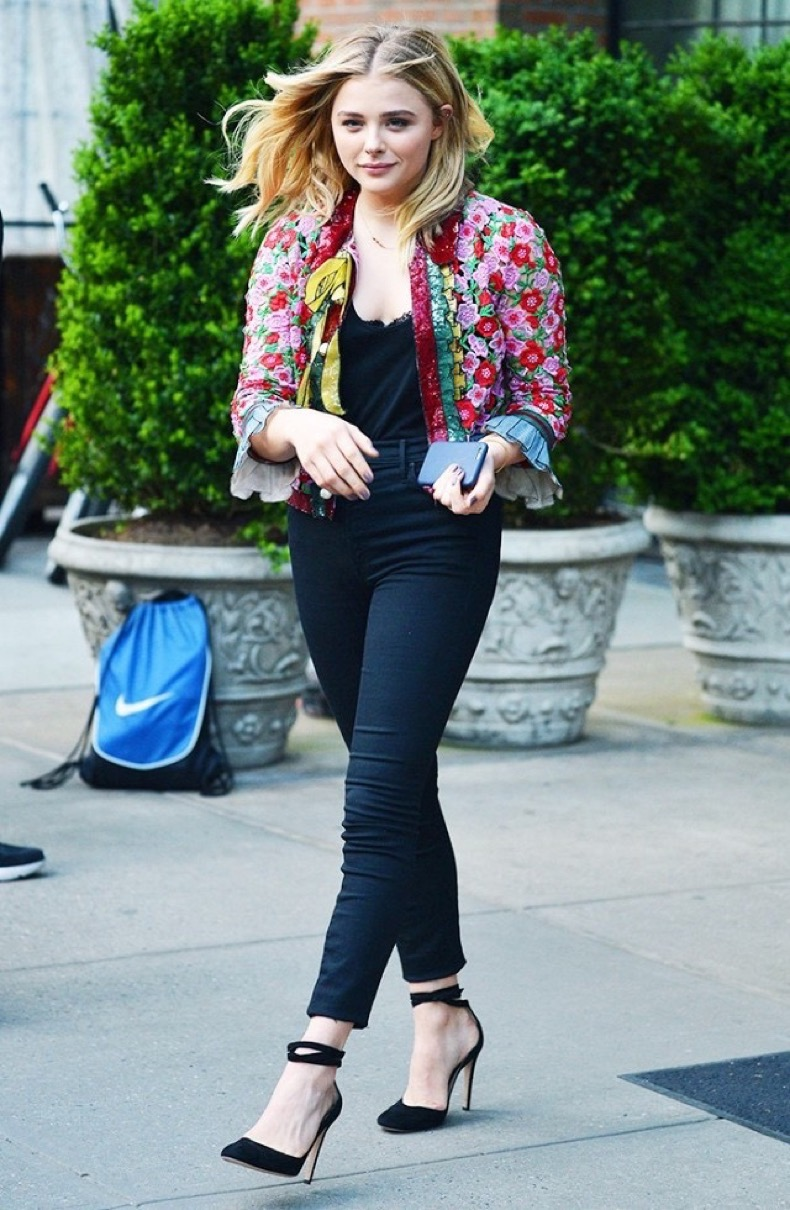 the-ultra-slimming-outfit-that-every-celeb-wears-1833050-1468271714.640x0c