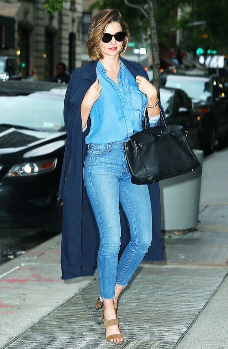 the-ultra-slimming-outfit-that-every-celeb-wears-1833052-1468271715.640x0c