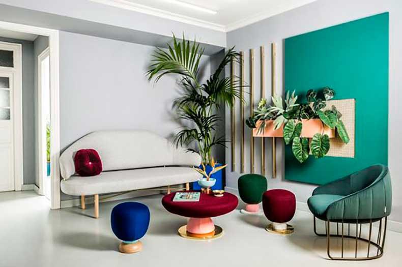tropical-living-room-1
