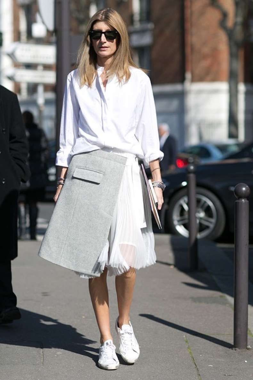 03_fashion_trend_streetstylelook_pf15_minimalism_gallery