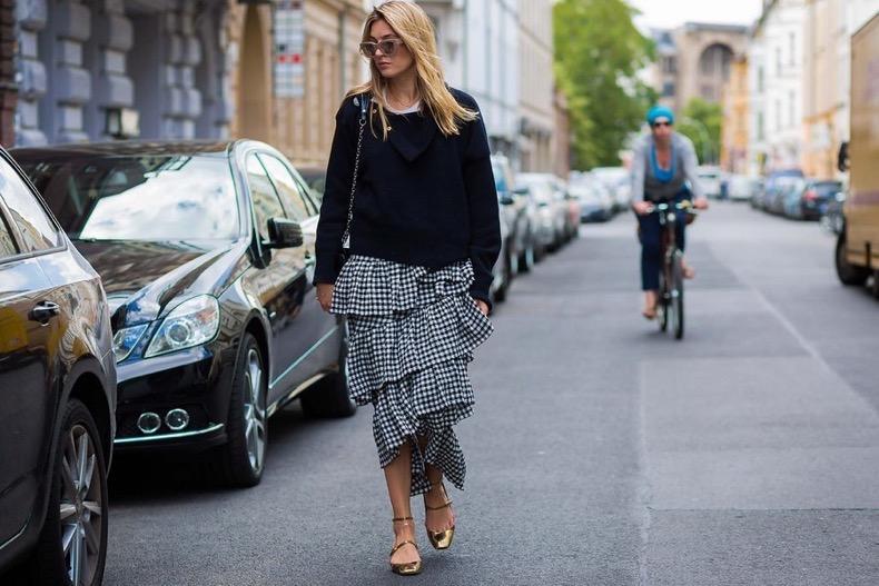 07-styledumonde-berlin-fashion-week-day-1