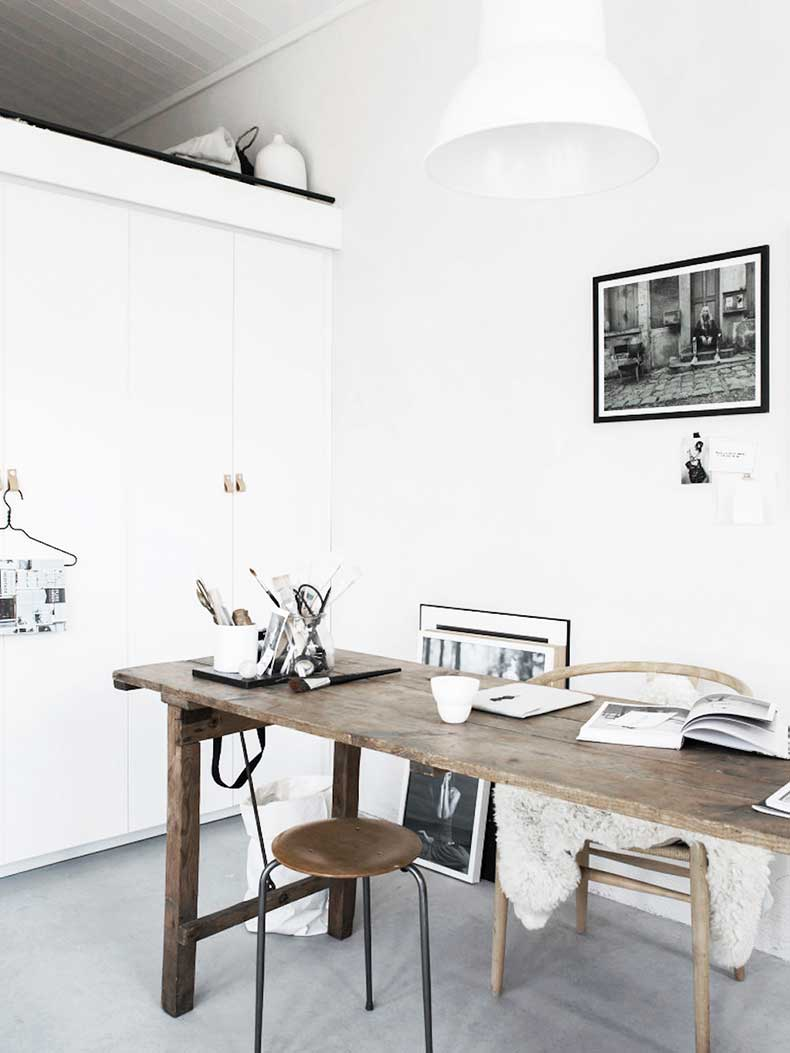 2.pella-hedeby-sara-medina-lind-interiors-home-inspiration-concrete-floors-sunday-sanctuary-oracle-fox1