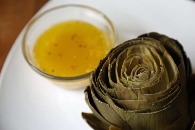 3f19c0872730d28b_artichokes-with-lemon-pepper-butter.preview