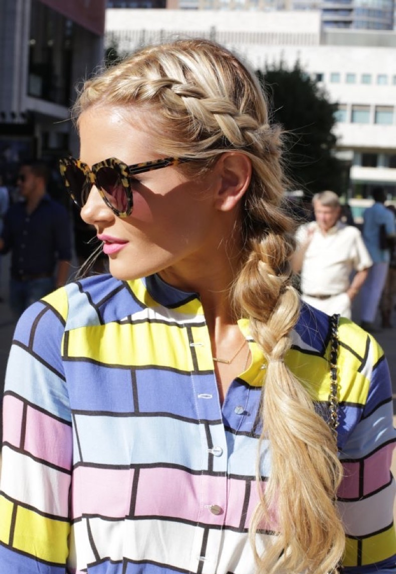 446-a-romantic-side-braid-as-spotted-by-620x0-2