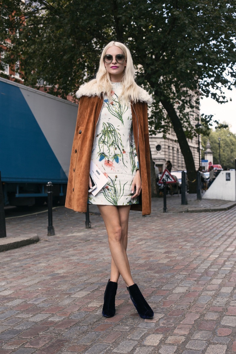 5-WOW-Berlin-Mag-Paris-Fashion-Week-2015-2016-Street-Style-photos-by-Francesco-Zinno