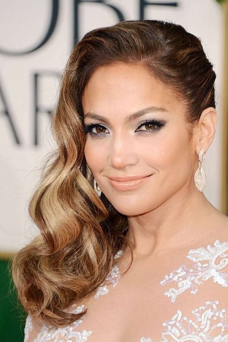 54ab0be334210_-_elle-wedding-makeup-jennifer-lopez-xln-xln