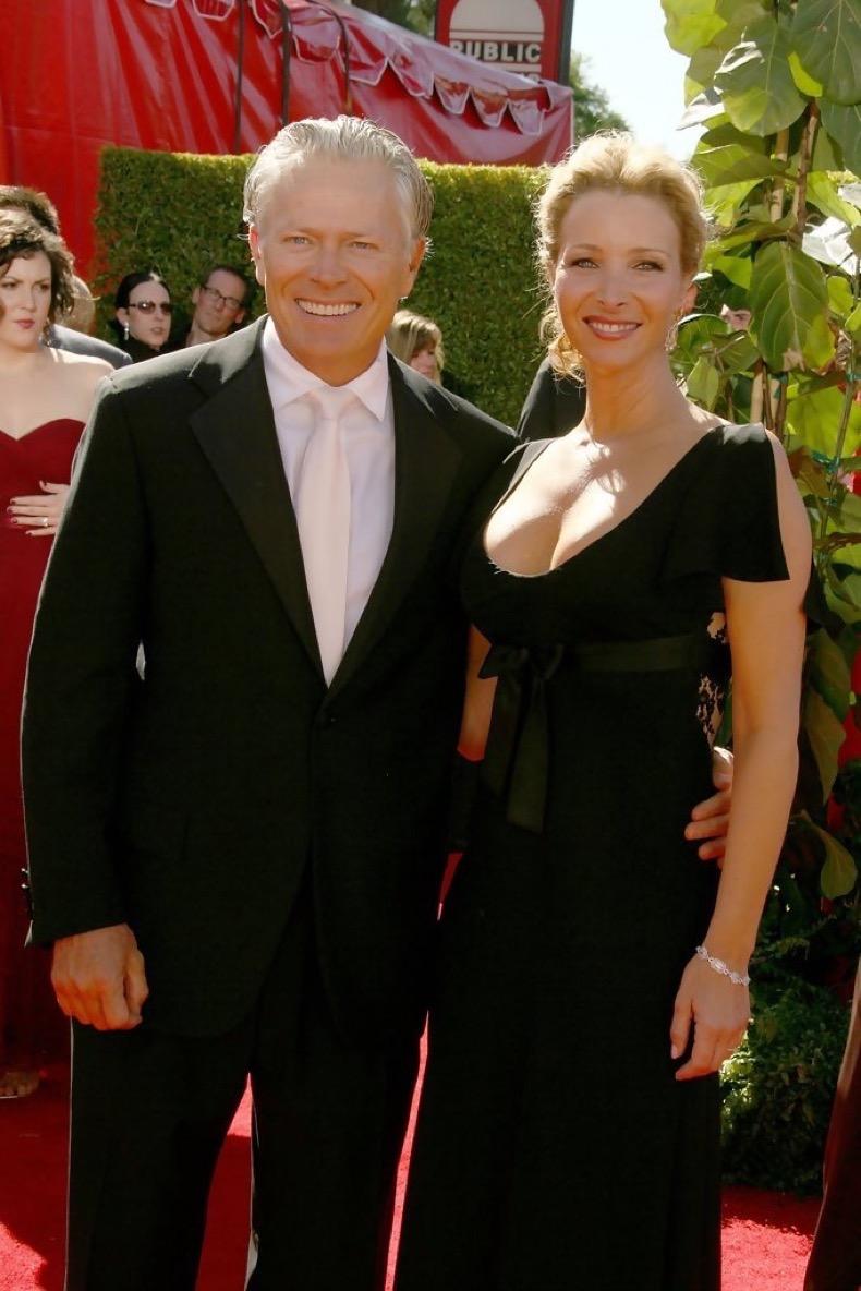 58th+Annual+Primetime+Emmy+Awards+Arrivals+Lr4OHN219kux