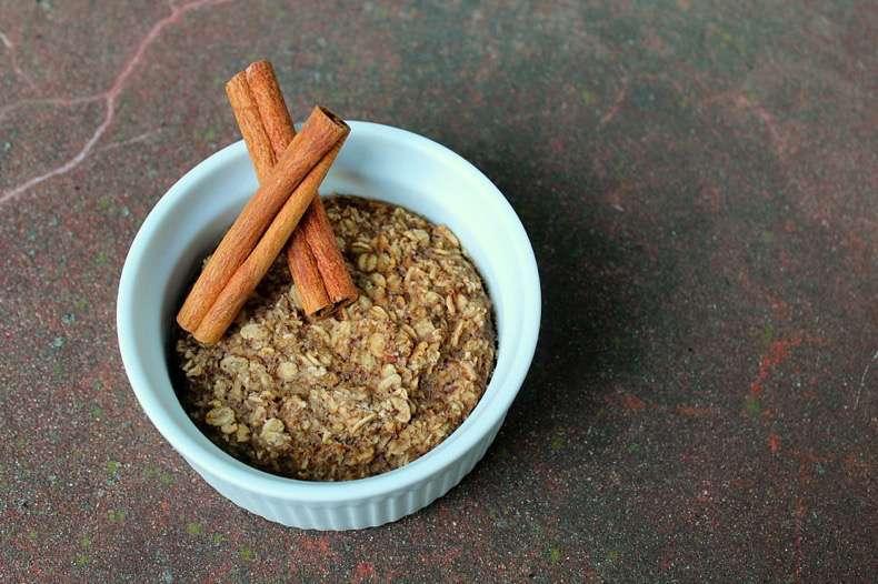 60c8b406_Cinnamon-Cookie-Oat-Bake-2-1024x682.xxxlarge