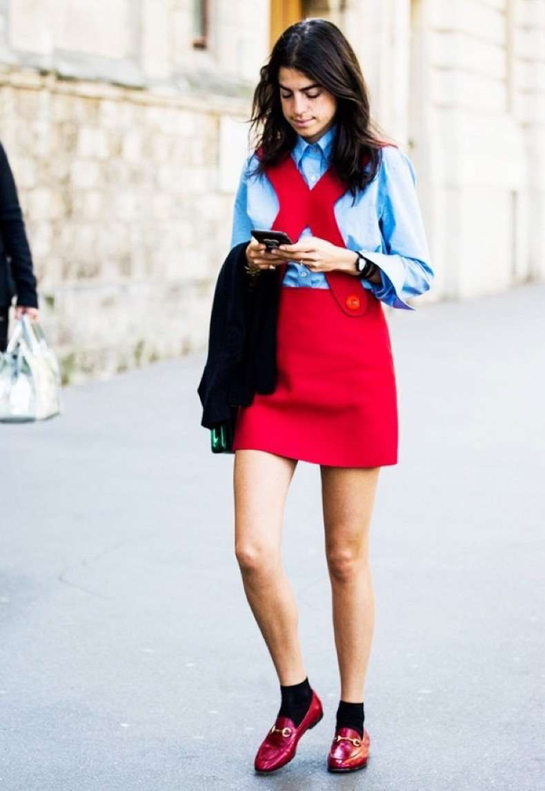 7-colors-that-look-great-paired-with-red-1837195-1468535177.640x0c