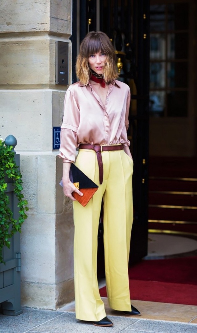 7-fashion-tips-you-can-only-learn-from-street-style-1859186-1470345409.640x0c