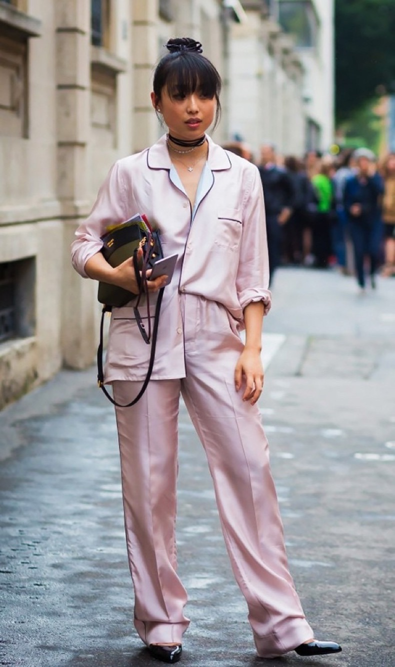 7-fashion-tips-you-can-only-learn-from-street-style-1859187-1470345409.640x0c