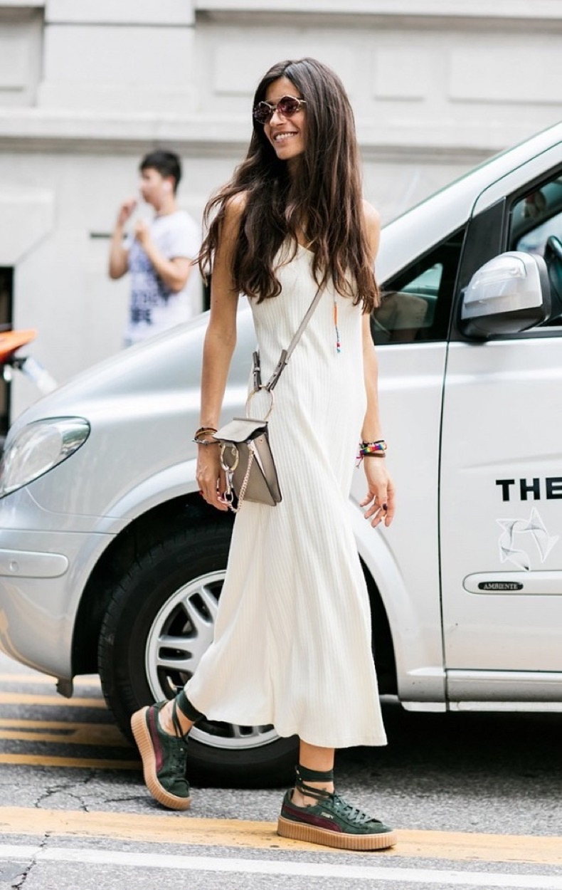 7-fashion-tips-you-can-only-learn-from-street-style-1859188-1470345409.640x0c