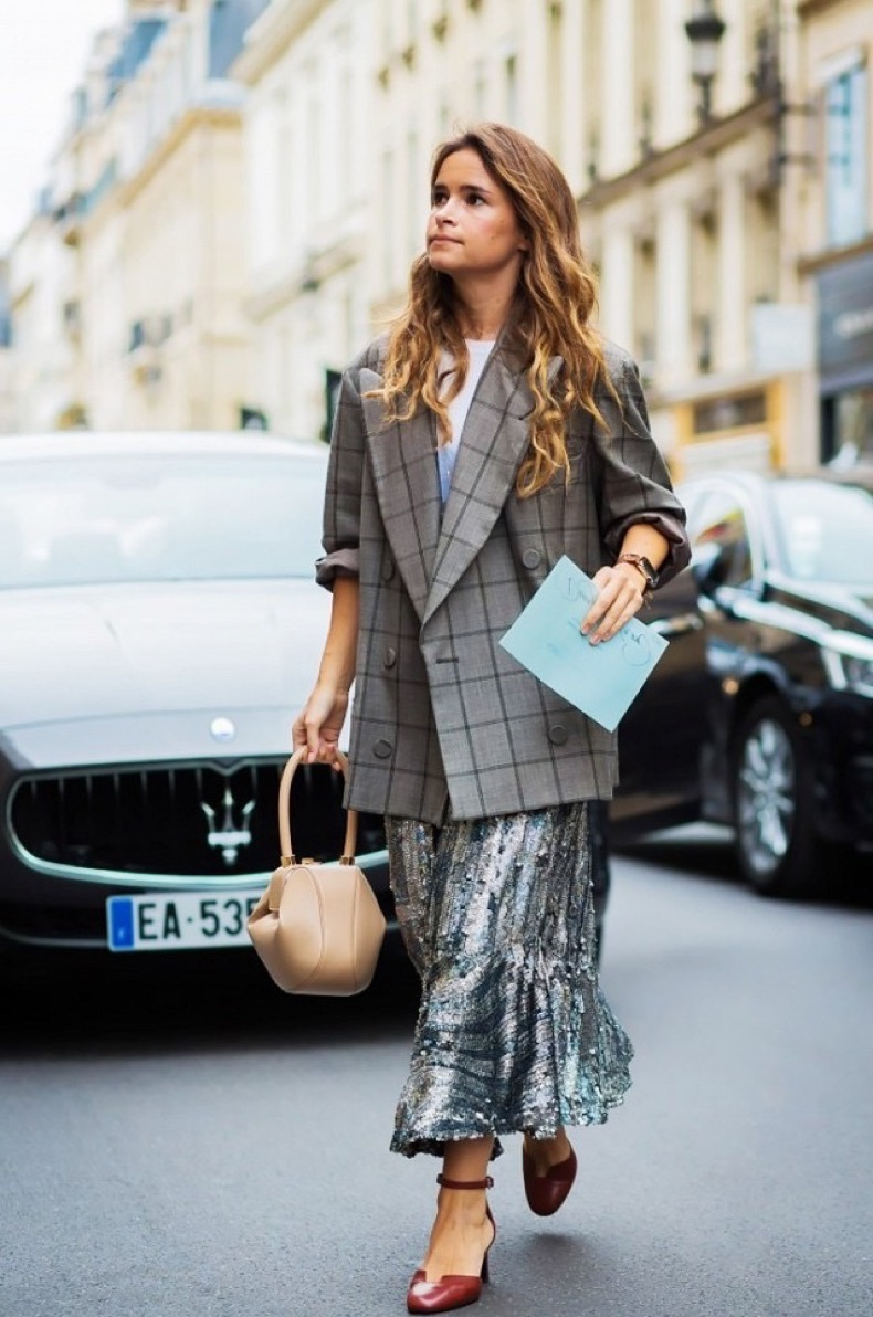 7-fashion-tips-you-can-only-learn-from-street-style-1859191-1470345410.640x0c