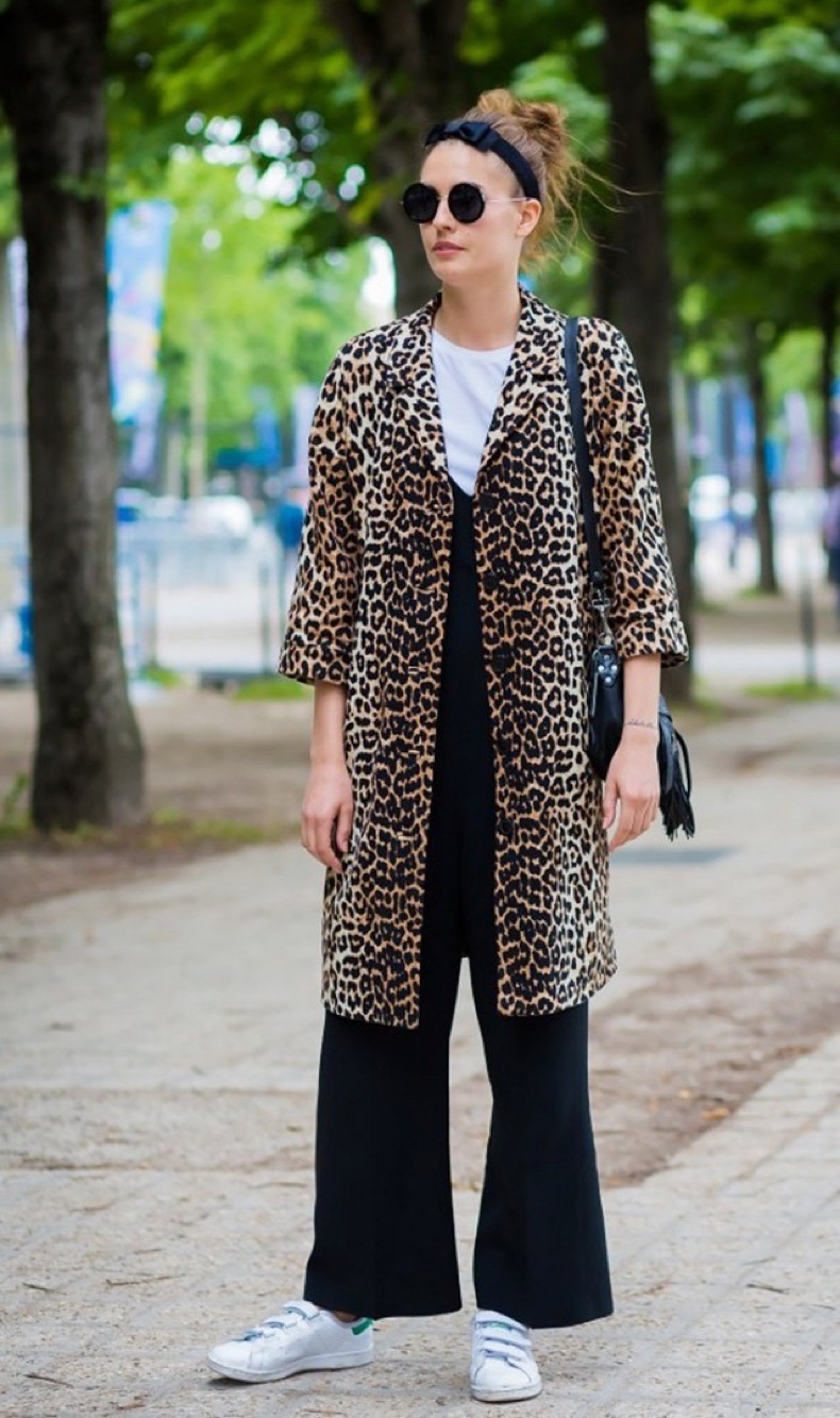 7-fashion-tips-you-can-only-learn-from-street-style-1859193-1470345411.640x0c