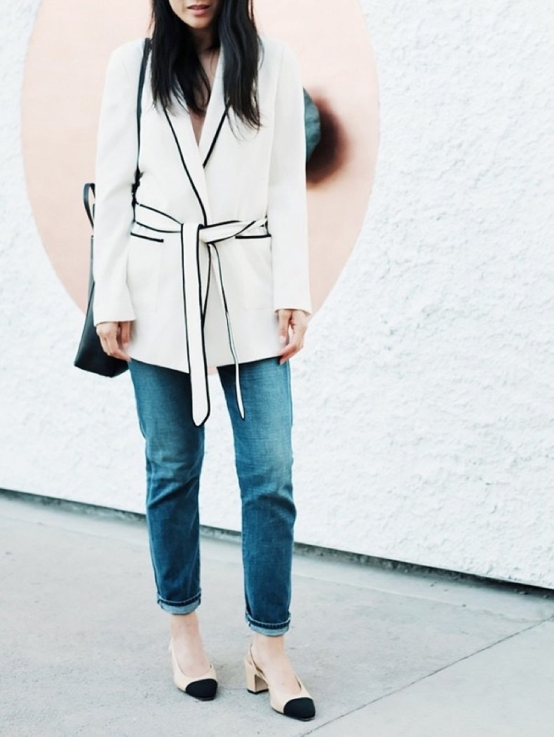 7-fresh-fall-outfit-ideas-for-minimalists-1866400-1470943913.600x0c