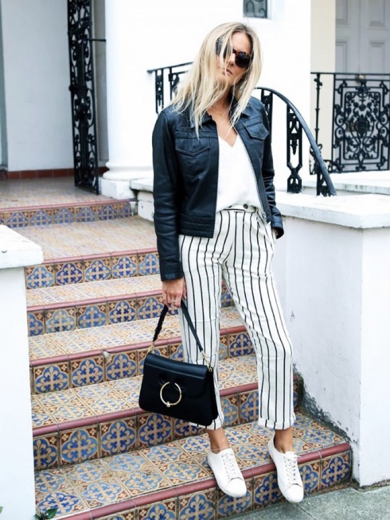 7-fresh-fall-outfit-ideas-for-minimalists-1866402-1470943914.600x0c