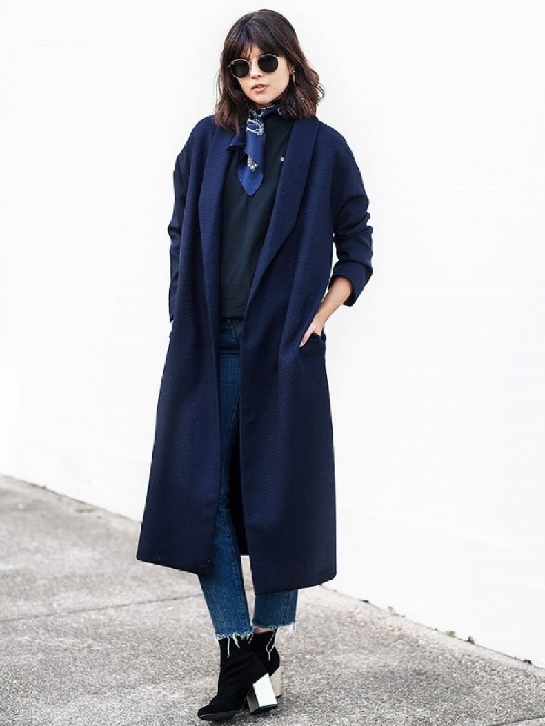 7-fresh-fall-outfit-ideas-for-minimalists-1866403-1470943915.600x0c