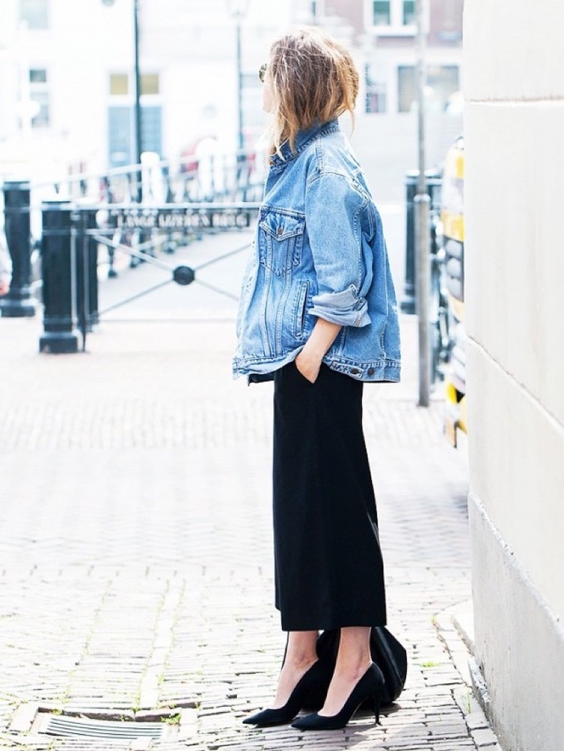 7-fresh-fall-outfit-ideas-for-minimalists-1866404-1470943916.600x0c