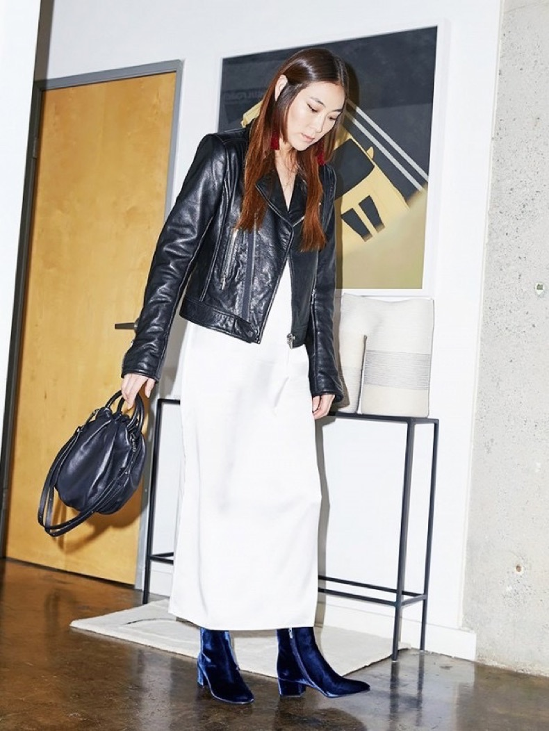 7-fresh-fall-outfit-ideas-for-minimalists-1866405-1470943916.600x0c