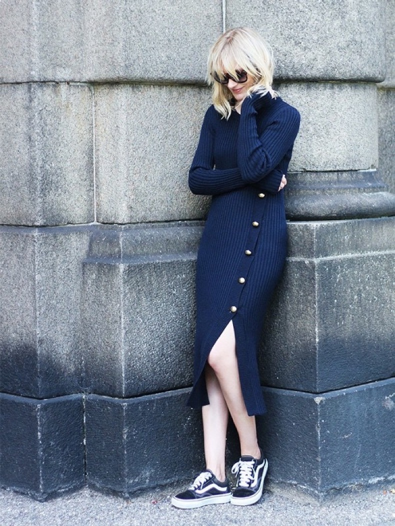7-fresh-fall-outfit-ideas-for-minimalists-1866408-1470943916.600x0c