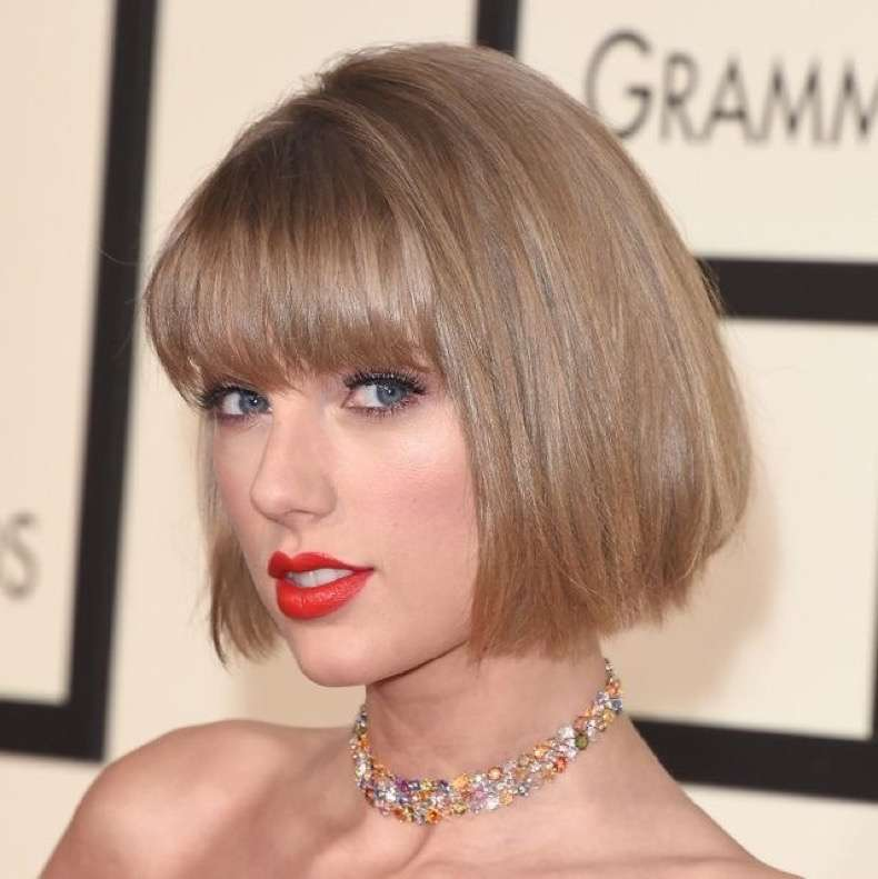 8664259_this-celeb-hair-trend-is-perfect-for-growing_7876f4fc_m
