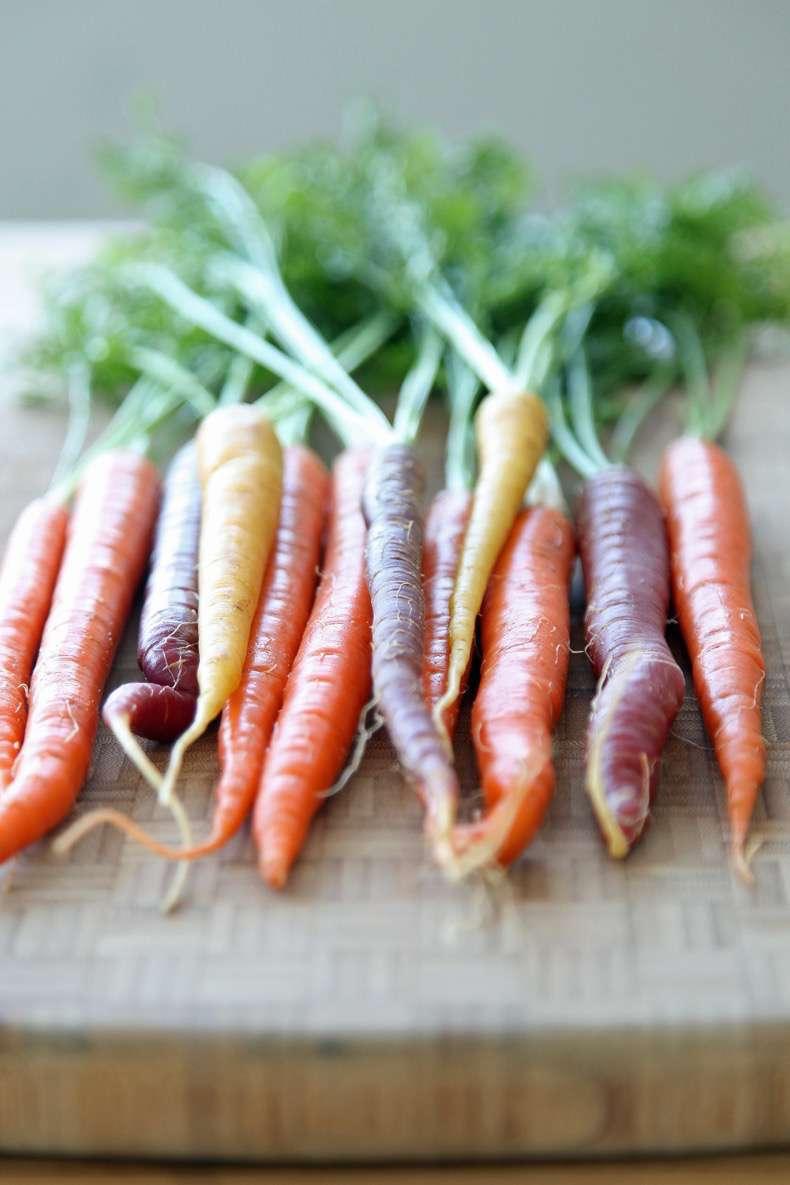 9a19e4ff_Carrots.xxxlarge_2x