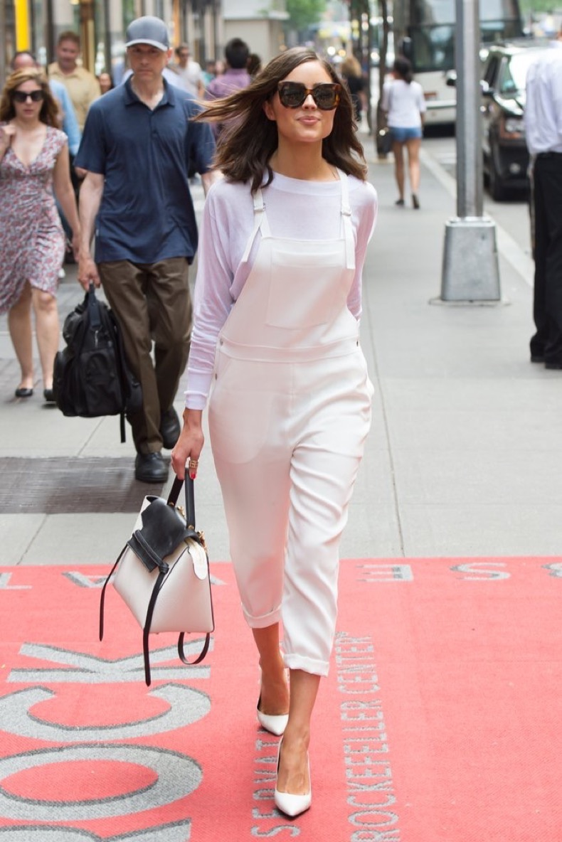 All-White-Outfit-Problem-Olivia