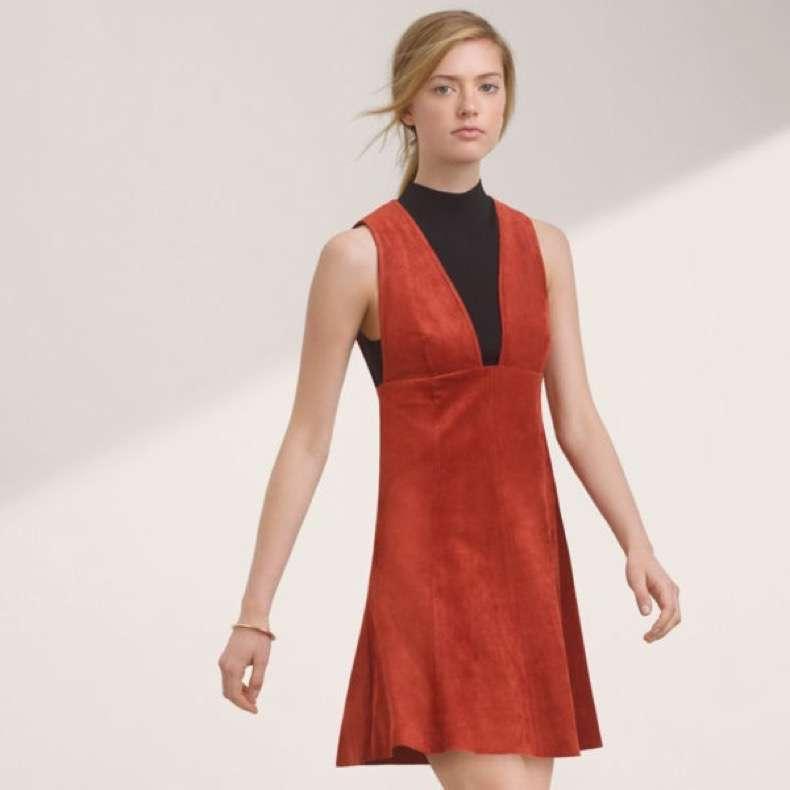Aritzia-Dress-800s-600x600